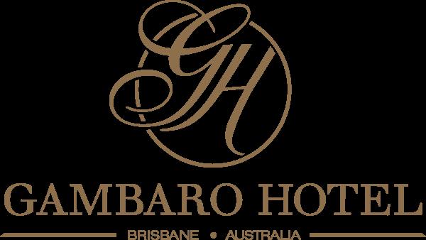 Gambaro Hotel Brisbane | Luxury Hotel Brisbane